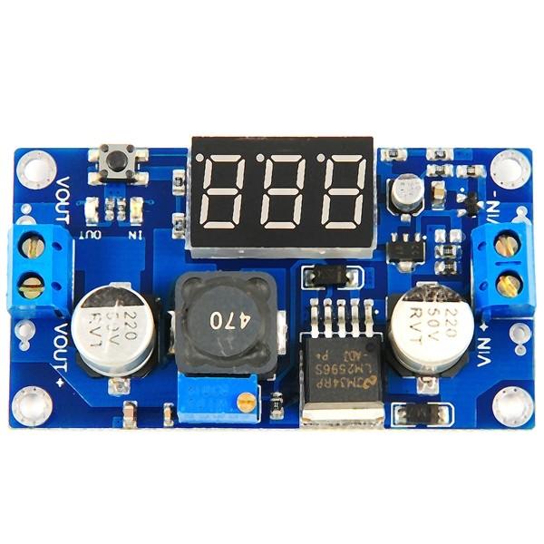 Starter Kit Beginner Kit for Arduino UNO 2012