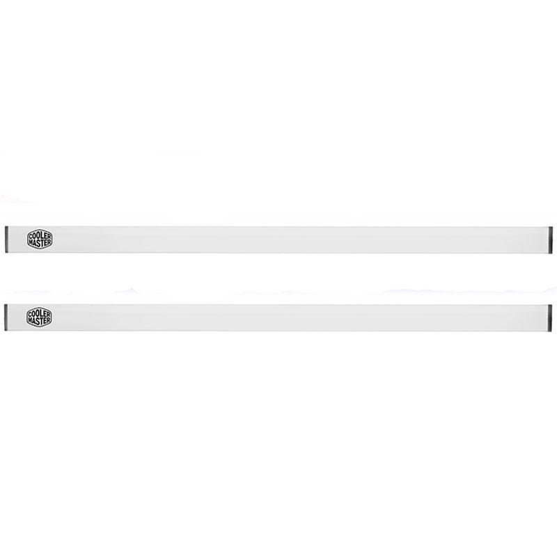 Cooler Master - Master Accessory LED Strip X2 - White