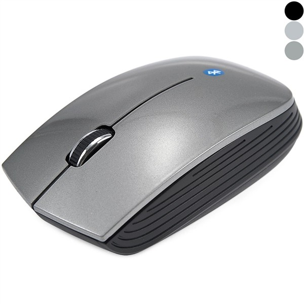 5500DPI 7 Buttons 7 Colors LED Optical USB Wired Mouse Gaming Mouse