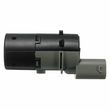 Parking Sensor PDC For BMW E39 E46 E53 E60 E61 1-7 Series