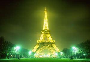 Two Night Paris Break for Two